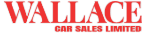 Wallace Car Sales Limited
